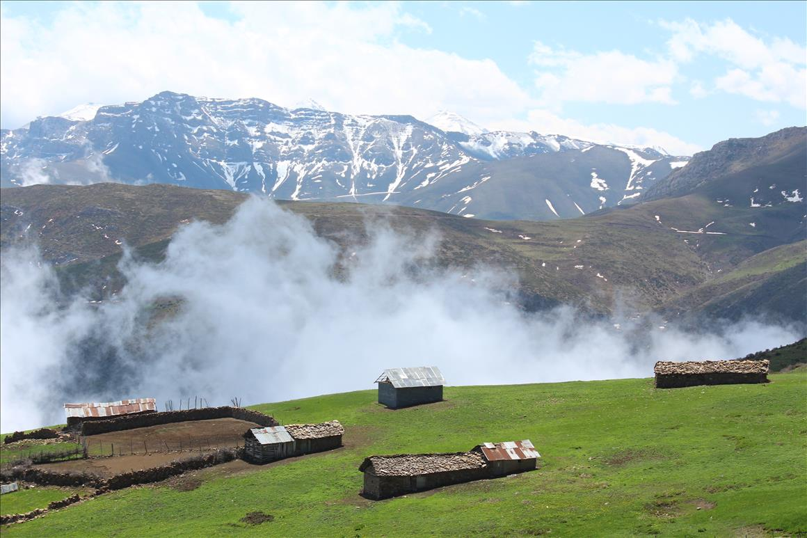 روستای فیلبند؛ برای رویابازان