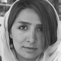 Elmira Mehmandar