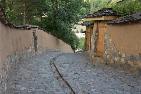 Kandelos Village5